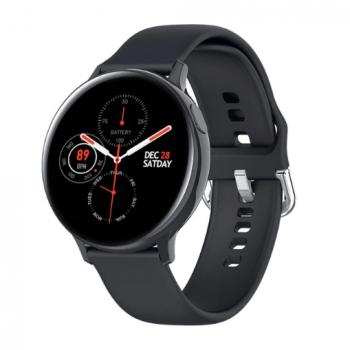 Смарт-часы Smart Watch S2